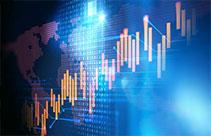 Webinar: Technical Trend Trading