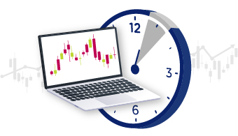 Live Trading Hour – Serving Up Opportunities at Lunchtime