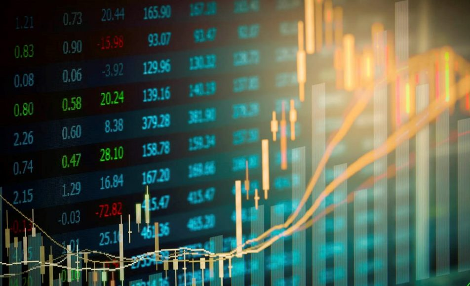 Investing Strategies in Challenging Times