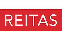 SGX-REITAS Webinar: Keppel Infrastructure Trust