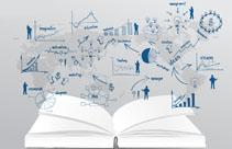 网络研讨会:  如何在动荡市场中寻找投资机会