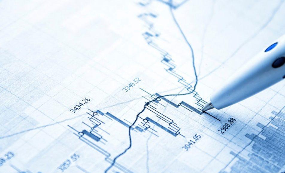 Webinar: Market Outlook through Technical Analysis