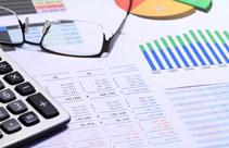 Create a Secondary Income Stream – Through Long Term Share Investing