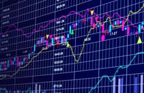 网络研讨会: K线基本法 – 如何有效、容易地运用在股票投资