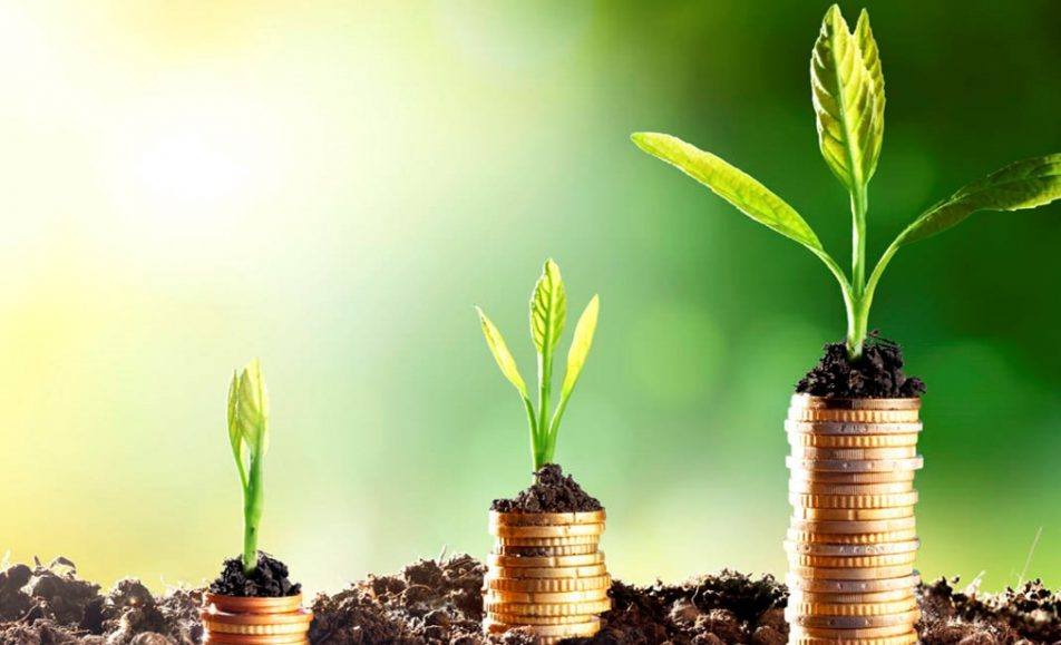Webinar: Investing for the Future – ESG and Sustainable Investing