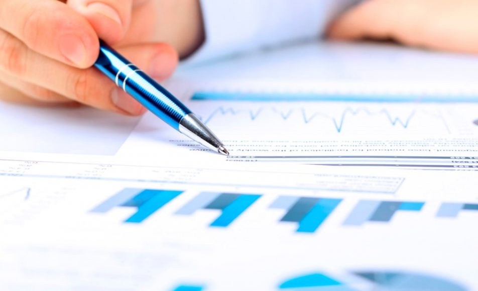 Essentials of Credit Risk Analysis
