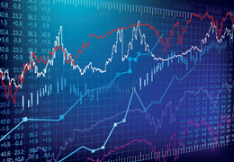 Webinar: Market Outlook and Opportunities from Volatility – a Professional Approach to Trading Strategies