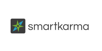 Smartkarma Corporate Webinar – ELITE SP: A Unique Social Infrastructure Play