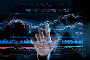 Webinar: Identifying Market Strengths and Weaknesses with Indicators and Studies