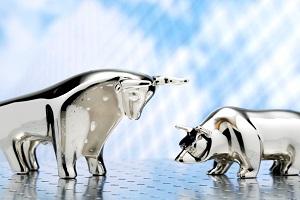 网络研讨会:利用市场趋势和行业分析寻找交易机会