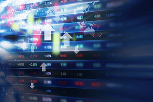 Webinar: SGX Trading Hour Series – Top SG and HK Stocks to Watch in the Final Quarter of 2021 to Position yourself for the New Year
