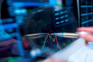 网络研讨会:新加坡银行股的投资潜能