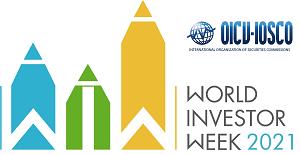 Webinar: Get Savvy – Investing in a Digital World
